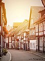 Goslar City (124943109).jpeg