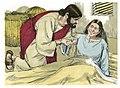 Gospel of Mark Chapter 1-15 (Bible Illustrations by Sweet Media).jpg