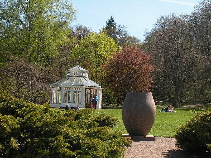 Ficheiro:Goteborg botaniska tradgarden.JPG