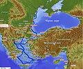 Goth-war-III map ru1.jpg