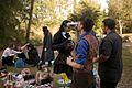 Goth Tea Party-002.jpg