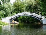 Gottfried-Krüger-Brücke (2).JPG