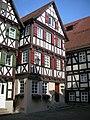 Gottlieb-Daimler-Geburtshaus.jpg