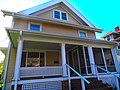 Gottlieb Marty House - panoramio.jpg