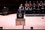 Gov. Wolf Honors Fallen Officers at Annual Police Memorial Ceremony (47001806484).jpg