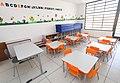 Governador entrega Creche Escola em São João da Boa Vista. (37424554856).jpg