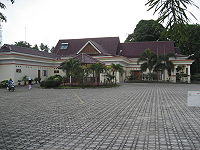 Government office at Karimun.JPG