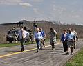 Governor Steve Beshear Arrives in West Liberty.jpg