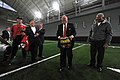 Governor Visits University of Maryland Football Team (36751381992).jpg
