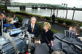 Governors Kitzhaber and Gregoire talk to the media (5659594280).jpg