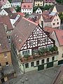 Gräfenberg-timbered-house-bird's-eye-view-angle.jpg