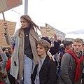 GrèveClimatGenève-15mars2019-012.jpg