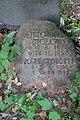 Grab Otto Stoeckel (Friedhof Heerstraße).jpg