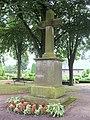 Grabow Kriegerdenkmal 1914-18.jpg