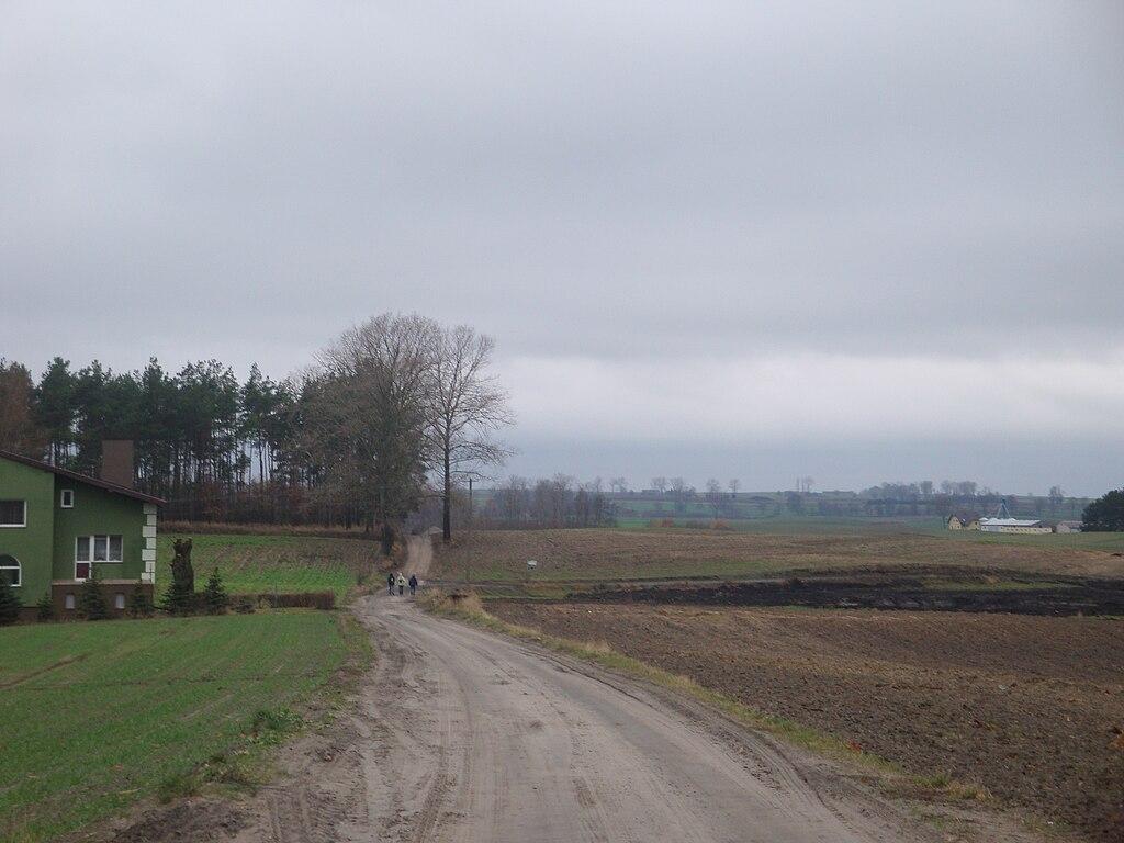 1024px-Grabowo_landscape.JPG
