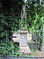 Grabstätte Familie Bals - Alter Friedhof (Freiburg Breisgau).jpg