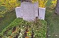 Grabstätte Wilhelm Hoegner.jpeg