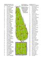 Graeber-1-54-Grundriss 2.pdf