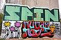 Graffiti (7144025031).jpg