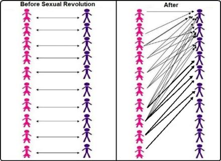 Reddit sesso Toronto Aspergers alto funzionamento adulti incontri