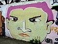 Grafite - panoramio - Alexandre Possi (23).jpg