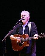 Graham Nash 2006.jpg