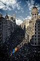 Gran Vía Orgullosa (110830967).jpeg