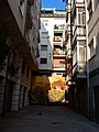 Granada (25997420852).jpg