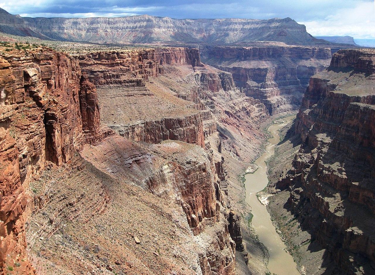 File Grand Canyon Toroweap 5 Jpg Wikipedia