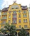 Grand Hotel Evropa - panoramio.jpg