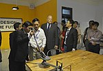 Grand Opening of the Maker Innovation Space in Danang (36101060920).jpg