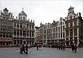 Grand Place - Brussels, Belgium - panoramio - Sergey Ashmarin (2).jpg