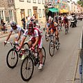 Grand Prix Cycliste de Québec 2012, The Break on St. Louis (7987571128).jpg
