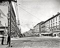 Grand Rapids 1908.jpg
