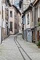 Grand Rue in Mur-de-Barrez (2).jpg