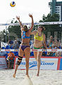 Grand Slam Moscow 2011, Set 1 - 072.jpg