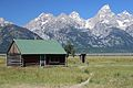 Grand Teton-Mormon Row 18.JPG