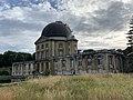 Grande Coupole Observatoire Meudon 10.jpg