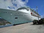 Grandeur of the Seas (31062475914).jpg