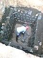GranitesCONSTRUCTION3INDIAtamilnadu28.3.jpg