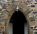 Granston Church Porch - geograph.org.uk - 945858.jpg