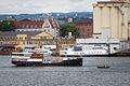 Granvin Oslo Kyststevnet 2014 (162030).jpg