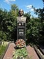Grave of Fedir Yaroviy (2).jpg