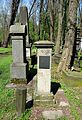 Grave of Michal Landy.JPG