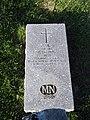 Grave of an Unknown Merchant Seaman (45322647954).jpg