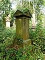 Gravestone of Thomas Skinner etcher (8).JPG