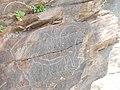 Gravuras rupestres de Mazouco 2.jpg