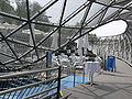 Graz Murinsel 2009 4.jpg