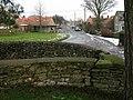 Great Edstone Pinfold - geograph.org.uk - 1150796.jpg
