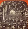Great Peace Jubilee Boston, June, 1869.jpg